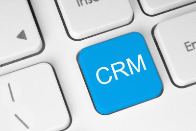 Чек-лист: готова ли ваша компания к внедрению CRM?