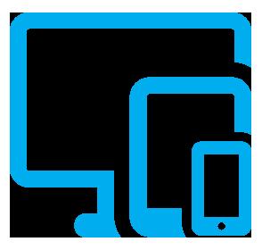 иконка 10 Бизнес Технологии