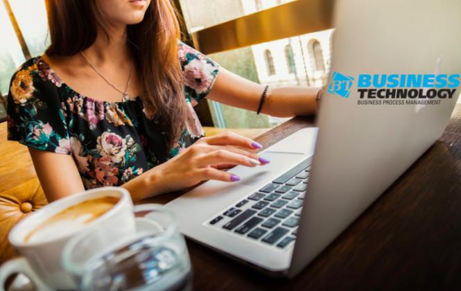 Настройки пользователей СRМ системы bpm online Бизнес Технологии
