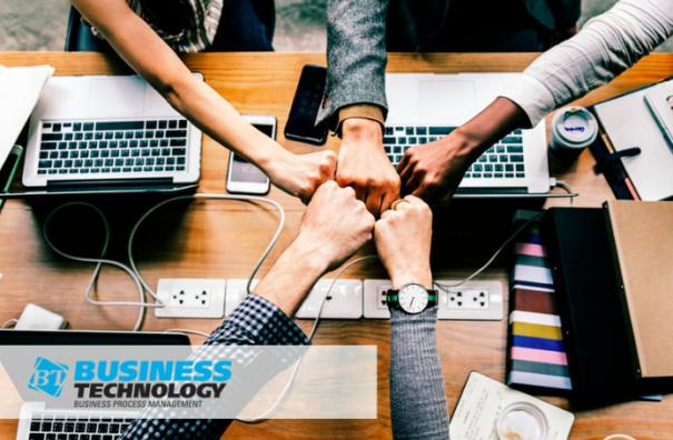 Сервисное сопровождение CRM системы Бизнес Технологии bpmonline