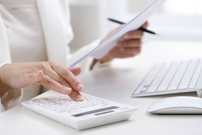 Стоимость и время внедрения CRM