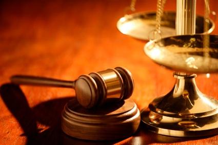 crm для юридической компании