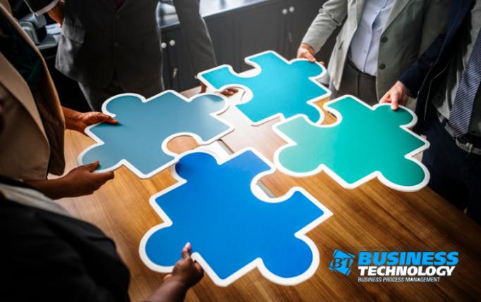 Используйте CRM, чтобы понять своих клиентов Бизнес Технологии bpmonline Terrasoft
