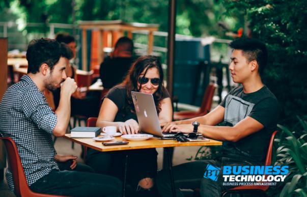 Поколение миллениума и CRM Бизнес Технологии bpmonline