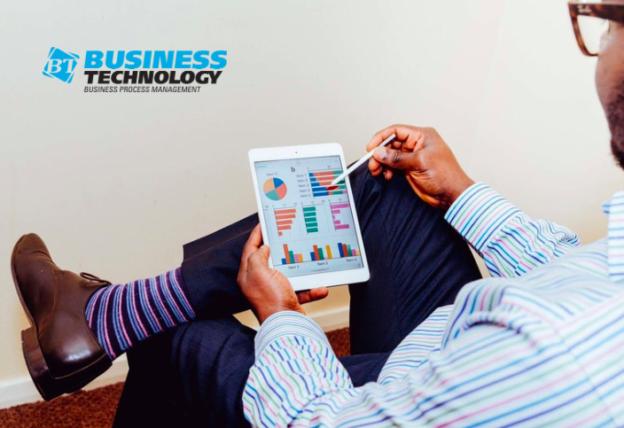 Используете ли вы CRM отчеты, для увеличения прибыли? - Бизнес технологии Terrasoft bpmonline