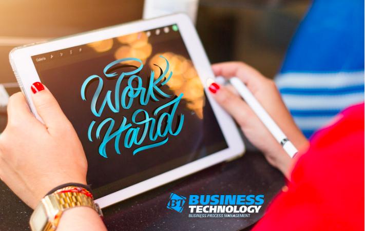 Как использовать новые технологии для процветания малого бизнеса CRM Бизнес Технологии bpmonline Terrasoft