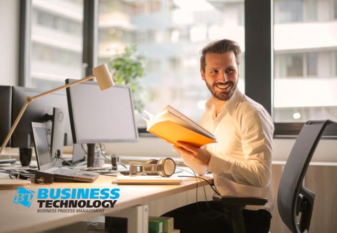5 преимуществ CRM, которые удивят вас - Бизнес технологии Terrasoft bpmonline
