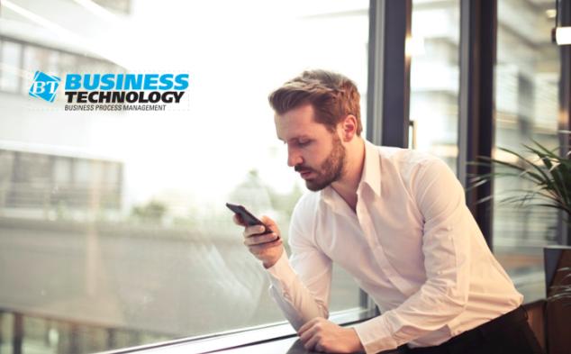 Как увеличить продажи в бизнесе с помощью мобильной CRM