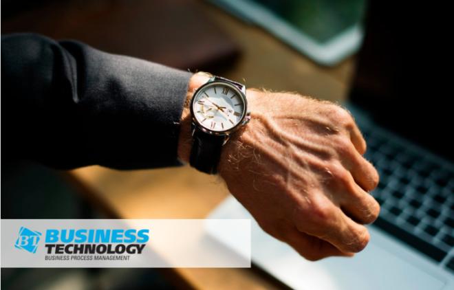 Как определить подходящее время для внедрения CRM?