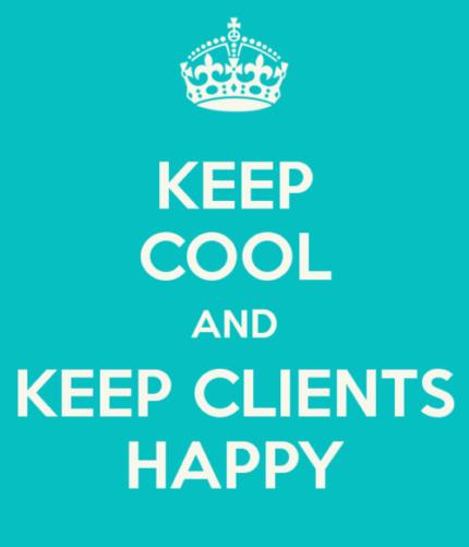Бизнес Технологии Бренд который использует CRM. Почему его так любят клиенты?