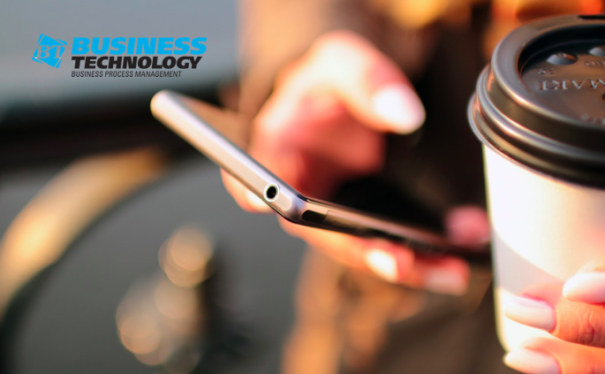 Как CRM может преобразить вашу SMS рассылку