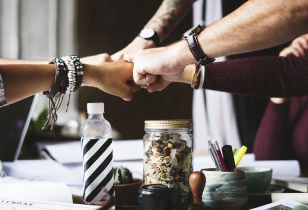 Маркетинг и продажи как подружить. Бизнес технологии внедрение CRM bpmonline