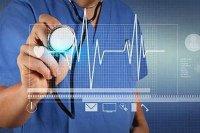CRM Бизнес Технологии - клиника