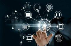 CRM Бизнес Технологии 3