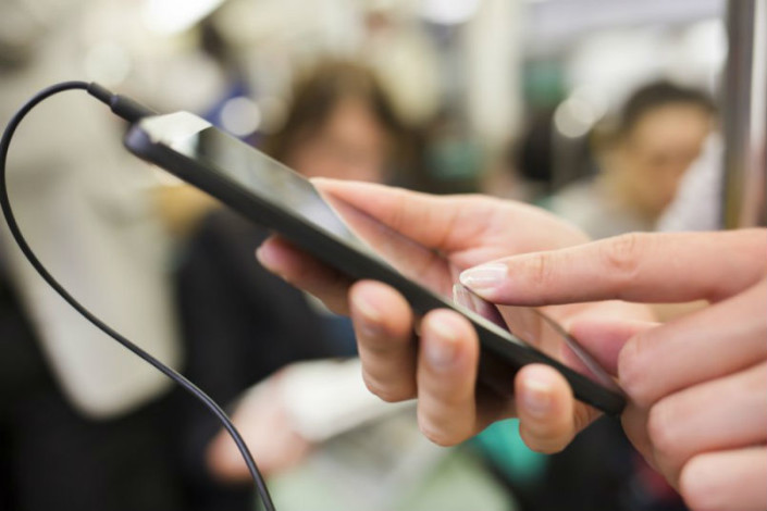 какие Ваши SMS наиболее интересны пользователям