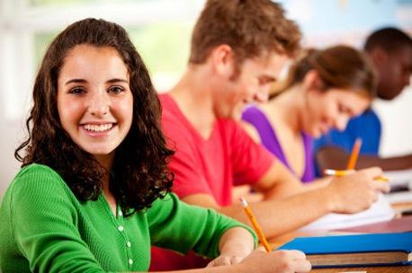 Кейс внедрения CRM в компанию по обучению английского языка