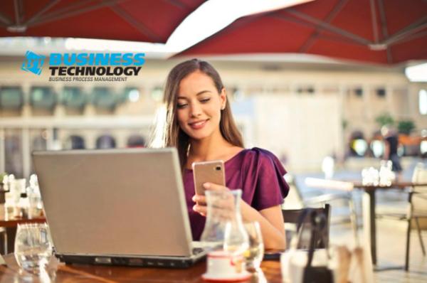 Бизнес Технолгии почему CRM важна для бизнеса bpmonline