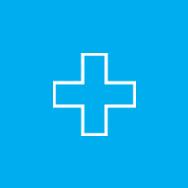 Бизнес Технологии, медицина