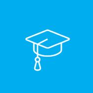 Бизнес Технологии, образование