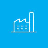 Бизнес Технологии, производство