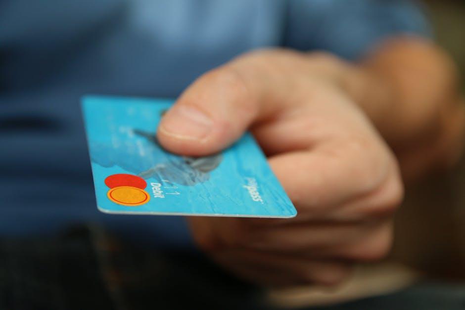 Бизнес Технологии, CRM платежи
