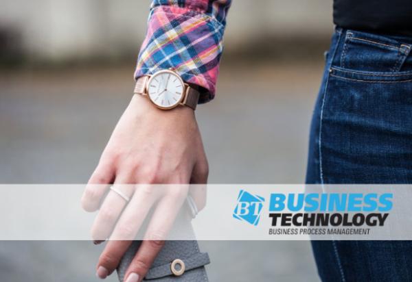 Бизнес Технологии внедрение CRM bpmonline Email маркетинг
