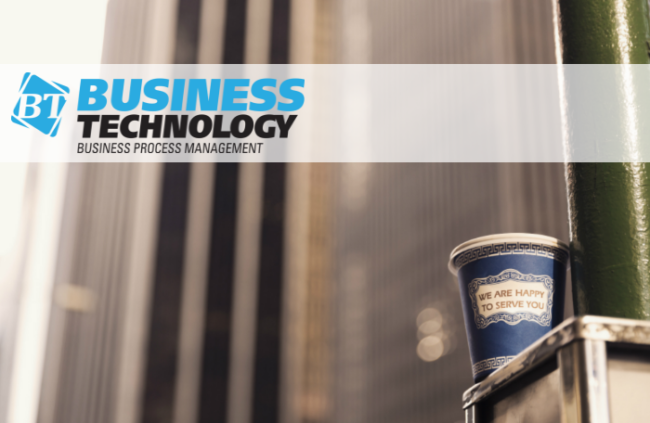 BIF Ukraine Бизнес Технологии RetailTech