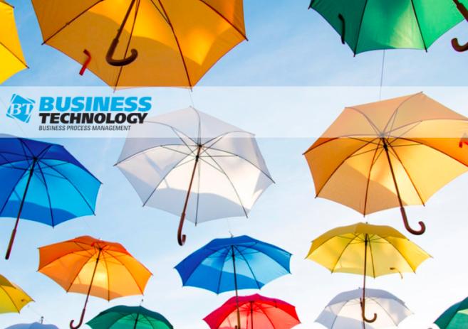 Бизнес Технологии внедрение CRM