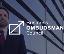 OMBUDSMEN terrasoft бизнес технологии