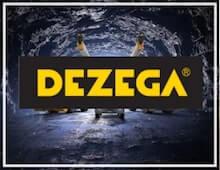 Dezega: сотрудничество с Бизнес Технологией-отзывы клиентов bpmonline