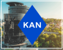 KAN Development: клиенты бизнес технологии Terrasoft