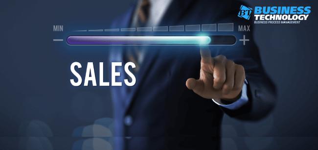 terrasoft-salesman-crm-sales-btbpm