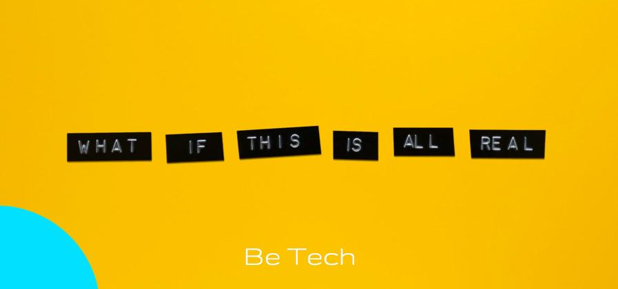 be tech crm creatio чтобы увеличить продажи