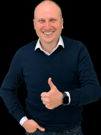 CEO Бизнес Технологии Гаврилов Дмитрий