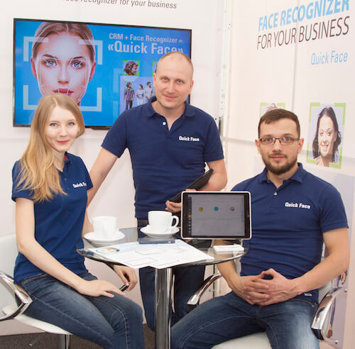 Business Technology Team
