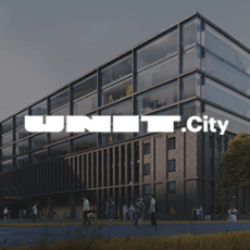 unit_city_be_tech